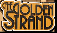 OBX Golden Strand